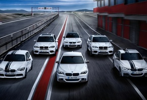 mixed, 1 series, 3 series, bmw, x6, 5 series, x5, m3