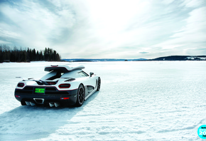 высшая передача, топ гир, koenigsegg agera, advent calendar, Top gear, 7th