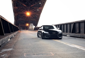 wallpapesr audi, cars walls, обои авто, Auto, wallpapers auto, cars, audi, audi s5, s5