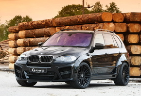 g-power, typhoon, бмв, deutschland, wallpapers, Bmw, x5, auto, car, икс5, germany, tuning