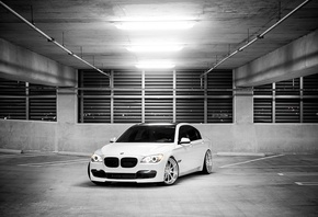 авто, cars, 7series, машины, Auto, тачки, wallpapers, bmw, white, auto, 750li, cars