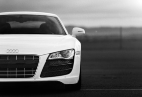 r8, audi r8, Auto, суперкар, обои авто, cars, audi wallpapers, audi, cars walls
