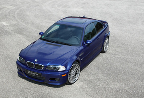 Bmw, тачка, машина, coupe, g-power, бмв, купэ, e46, car, m3, бэха, м3