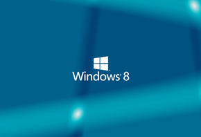 Windows, windows 8, бренд, логотип, microsoft