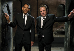 men in black iii, Люди в черном 3, will smith, уилл смит