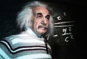 albert, scientist, cosmology, men, einstein, e = mc2, theorist, physicist, Albert einstein