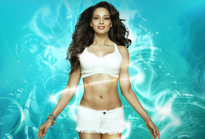 bipasha basu, bollywood, celebrity, actress, model, girl, beautiful, indian ...