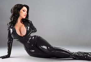 bianca, beauchamp, latex