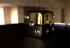 3d cube, headwitcher, modeling, abstract, visualization