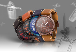 watch, brand, jack pierre, Hi-tech, часы, eagle force, эксклюзив, стиль