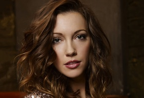 сериал, katie cassidy, Arrow, laurel lance, актриса, стрела