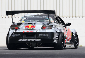 tuning, Mazda, sportcar, drift, competition, team, rx-8, widebody, spoiler, ...