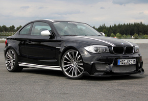 bmw, 1series, m1, coupe, kelleners, sport, ks1, tuning