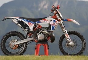 KTM, Offroad, 250 EXC, 250 EXC 2012, мото, мотоциклы, moto, motorcycle, motorbike