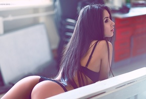 Sasha, Angel, Ass, Beautiful, Beauty, Bikini, Blonde, Body, Cool, Emoti, Figure, Girl, Hair, Image, Legs, License, Light, Lips, Portrait, Sexy