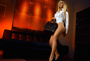 Vera Anohina, Amazing, Bang, Beautiful, Beauty, Best, Body, Boss, Casual, Commercial, Cool, Girl, Glamour, Erotic, Lezard, Luxury, Model, Nice, Pretty, Professional, Russia, Russian, Sensuality, Sexy, Stunning, Style