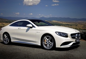 c217, au-spec, s 63, 2015, amg, coupe, mercedes-benz
