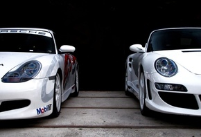 cars, porshe Gt3 rs, Porshe, white, aport cars, wallpapers cars, обои авто, фото, тачки, Supercars, Суперкар