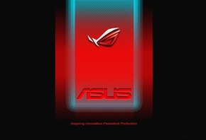 Technology, asus