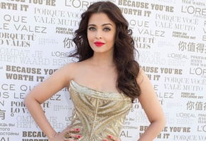 beautiful, lips, красавица, indian, model, индийский, cute, bollywood, beauty, pose, макияж, celebrity, актриса, sexy, hair, Aishwarya Rai, actress, девушка, brunette, eyes, girl, face, красная помада