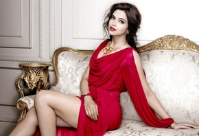 beautiful, cute, indian, model, beauty, bollywood, pose, дипика падуконе, celebrity, актриса, улыбка, sexy, pretty, actress, brunette, girl, лицо, Deepika Padukone