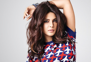 pretty, hair, sexy, актриса, celebrity, bollywood, pose, beauty, cute, индийский, model, indian, красавица, lips, beautiful, Priyanka Chopra, face, girl, eyes, brunette, девушка, actress
