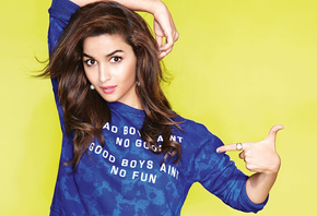 indian, miss vogue india, bollywood, celebrity, актриса, sexy, figure, поза, hair, actrees, vogue, pretty, девушка, brunette, eyes, Alia Bhatt, girl, face