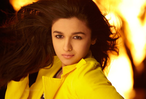 indian, lips, model, cute, pose, bollywood, beauty, celebrity, sexy, figure, beautiful, hair, pretty, smile, actress, brunette, Alia Bhatt, hot, eyes, girl, face
