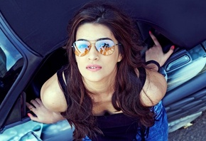 Kriti Sanon, face, girl, eyes, brunette, девушка, actress, hair, актриса, celebrity, bollywood, indian, beauty, индийский, model, красавица, lips, beautiful