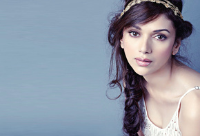 beautiful, lips, indian, model, beauty, bollywood, celebrity, hair, actress ...