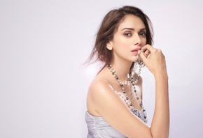 beautiful, lips, indian, model, beauty, bollywood, celebrity, hair, actress, brunette, eyes, girl, face, Aditi Rao Hydari