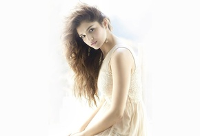 beautiful, lips, indian, model, beauty, bollywood, Tara Alisha Berry, celebrity, hair, actress, brunette, eyes, hot, girl, face