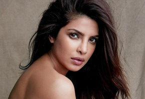 ndian, lips, model, beauty, cute, pose, bollywood, celebrity, sexy, figure, beautiful, hair, pretty, smile, actress, brunette, eyes, hot, girl, face, Priyanka Chopra