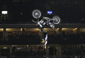dirtbike, motocross, moto, bike, extreme