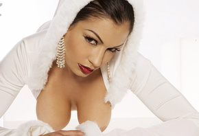 aria giovanni, boobs, sexy, beauty