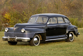 chrysler, new-yorker, 1942