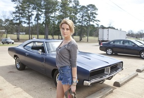 actress, blonde, movie, drive angry, amber heard