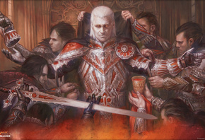 volkan baga, magic the gathering, mtg
