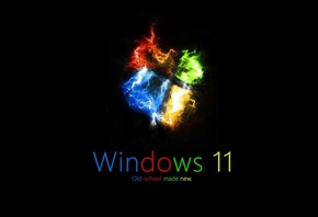 WINDOWS, 11