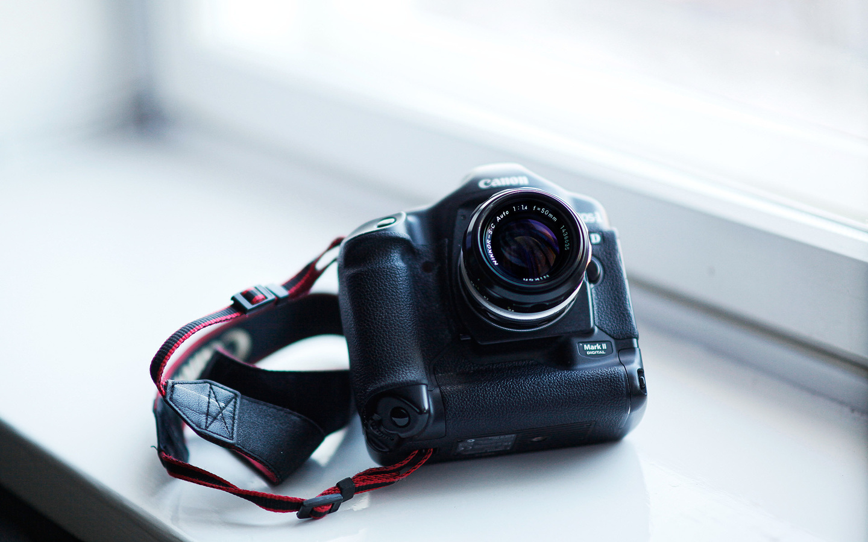 цифровая камера, кенон, canon, окно
