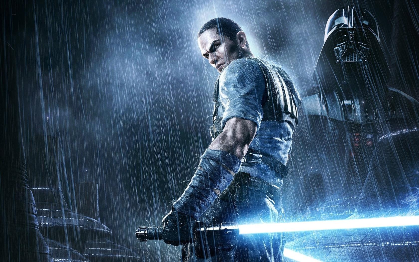 световой меч, звездный воин, мужчина