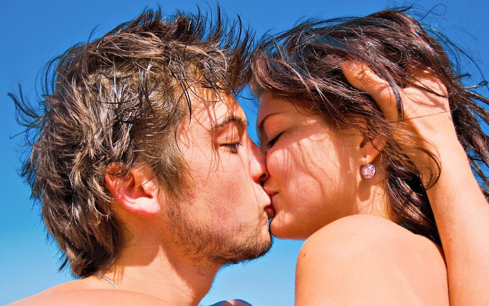 сахарный поцелуй, страсть, пара