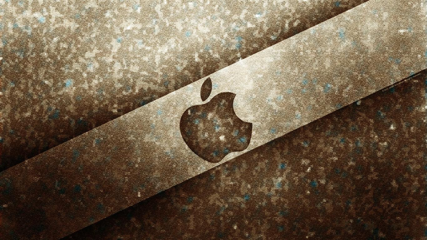 Apple, wallpapers, бренд, яблоко