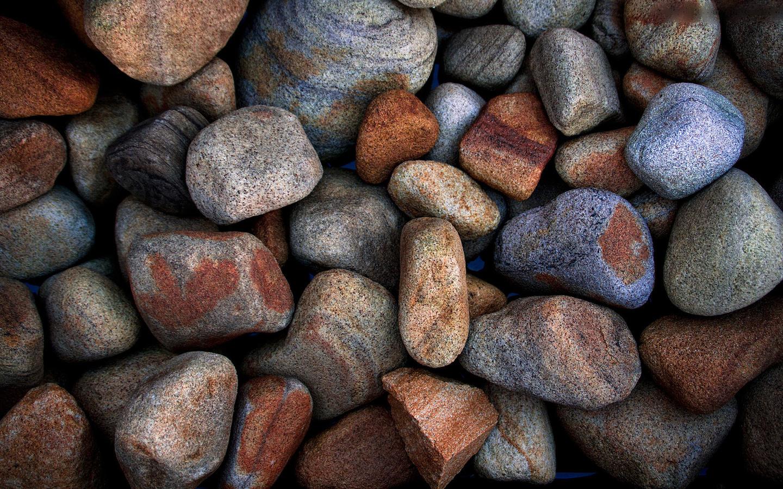 Full hd wallpapers 1920x1080, макро, галька, камни, камень, камешки, фотографии, красивые обои для рабочего стола