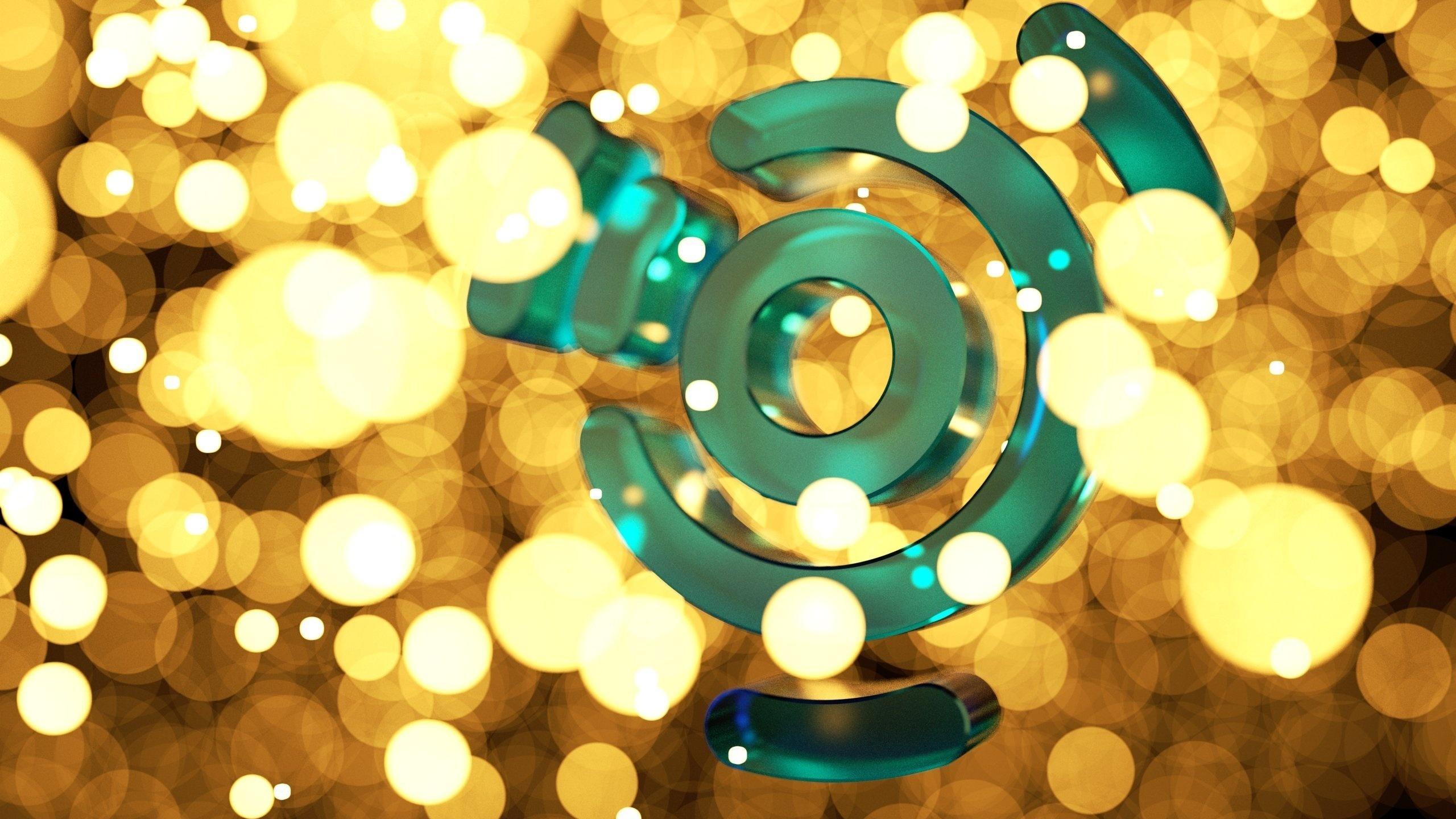круги, Ubuntu, studio iii