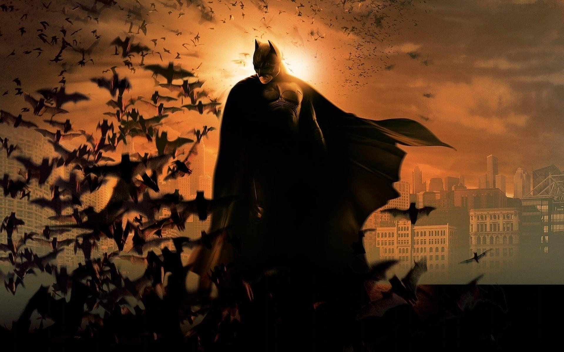 воскрешение темного рыцаря, фильм, batman, The dark knight rises