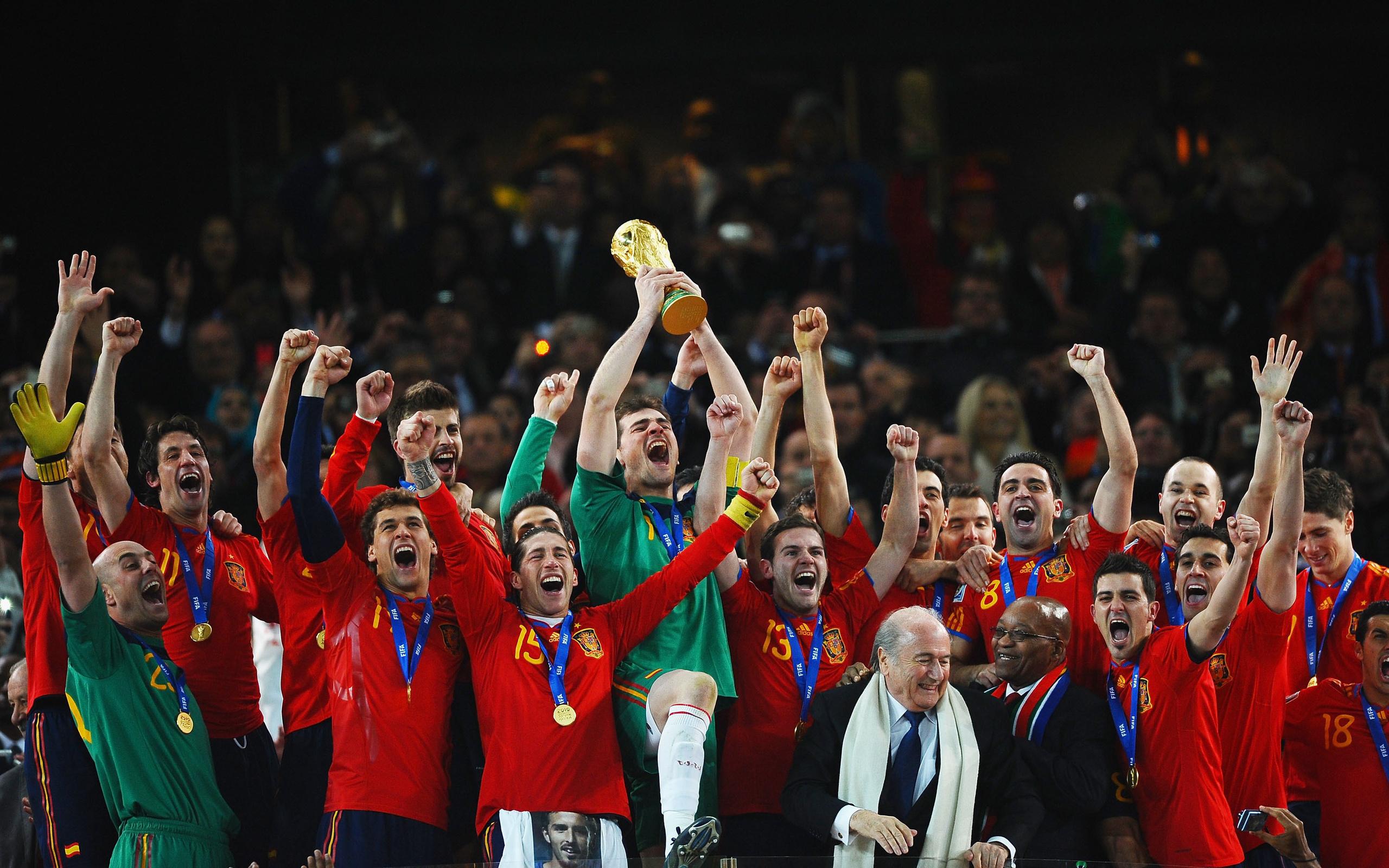 поздравление по футболу чемпионами мира посёлке ондозеро