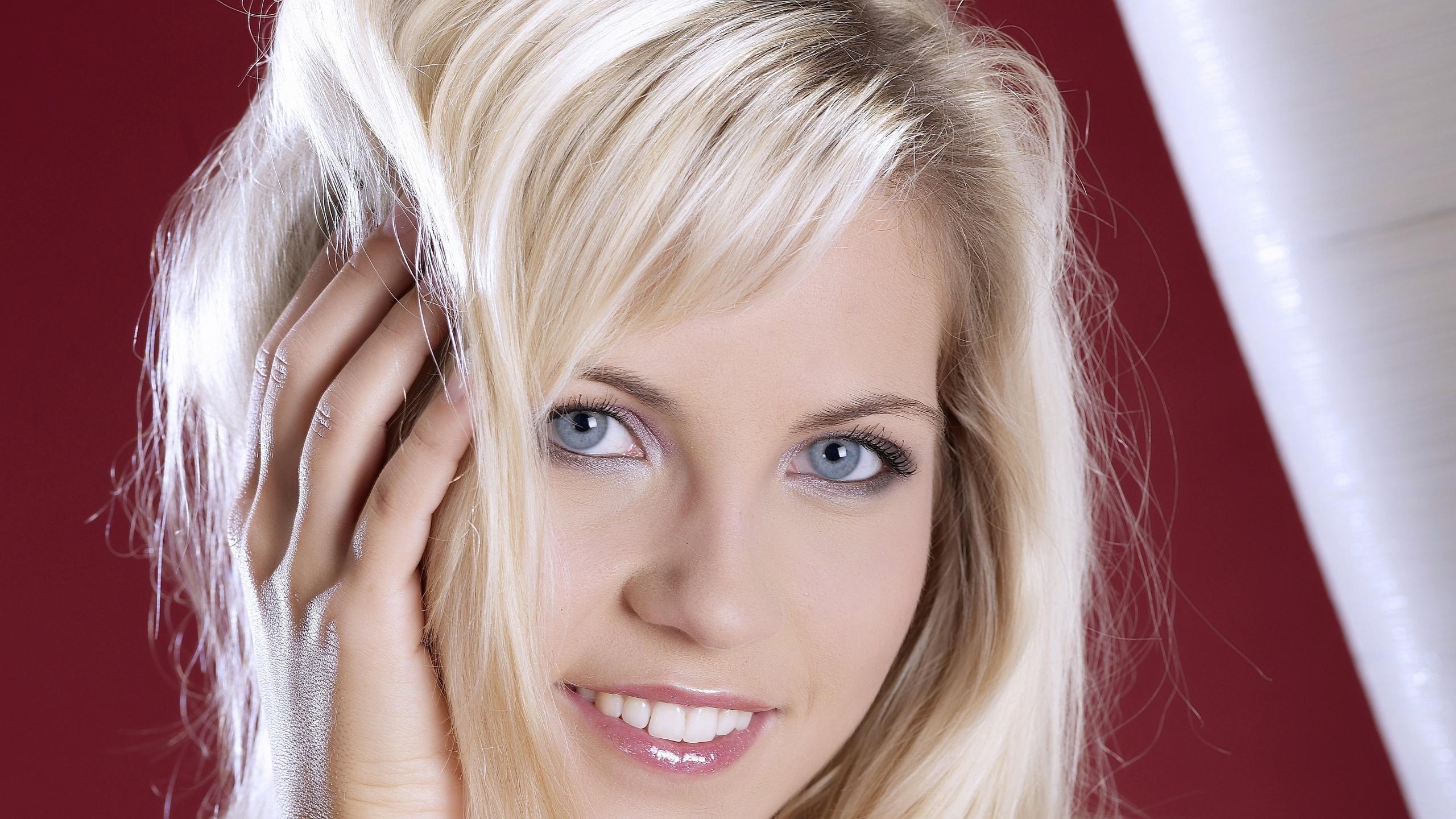 blondinki-ru-foto-tolstie