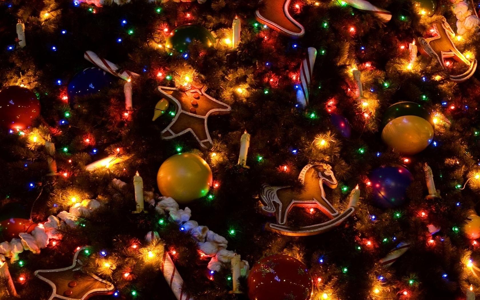 Картинки на праздник новый год