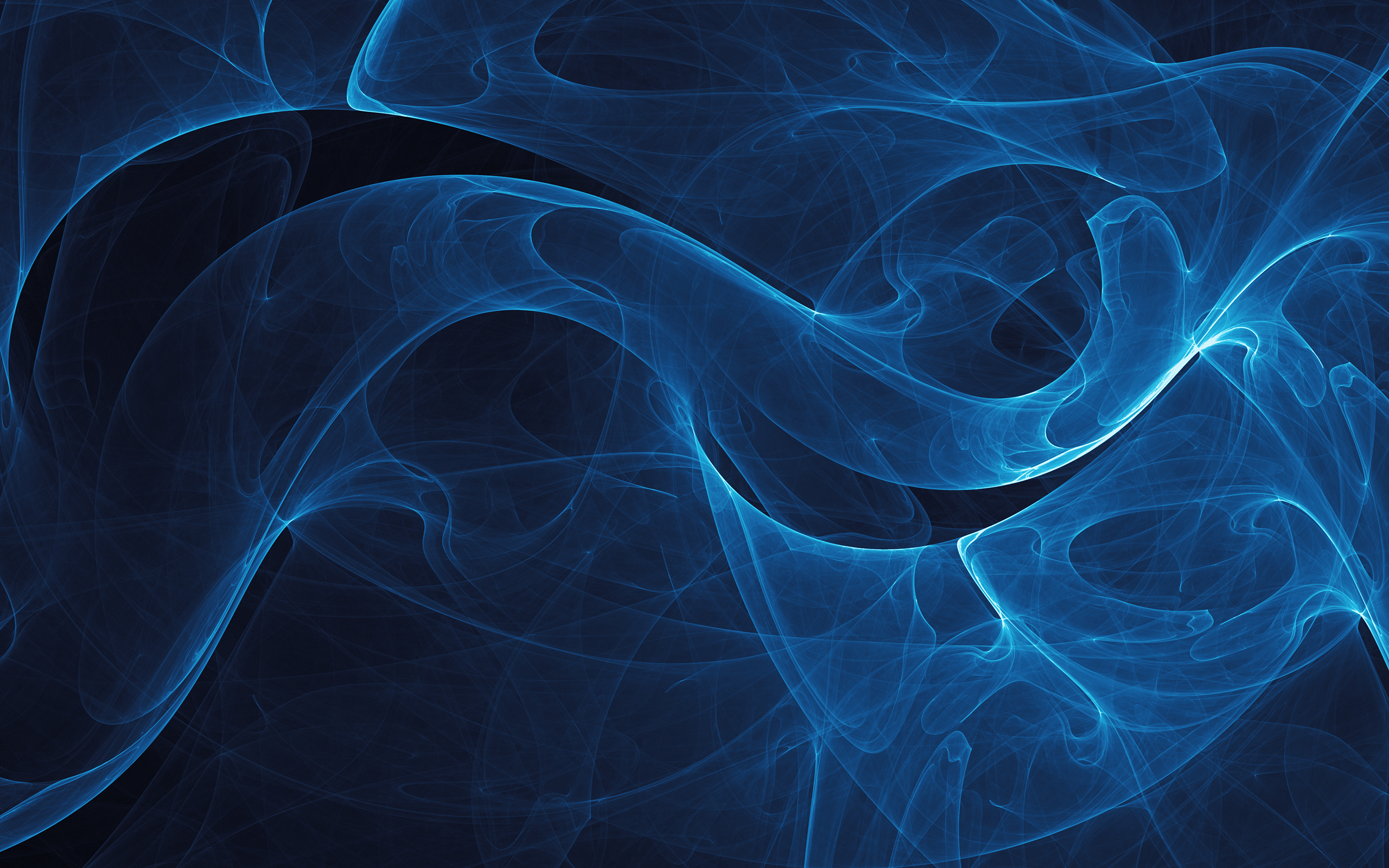 Темно синие картинки на заставку, рождения сестры поздравление